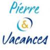 Pierre et Vacances 4